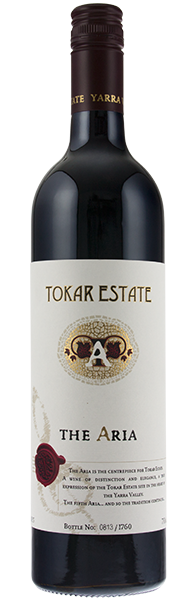 tokar-the-aria-2015