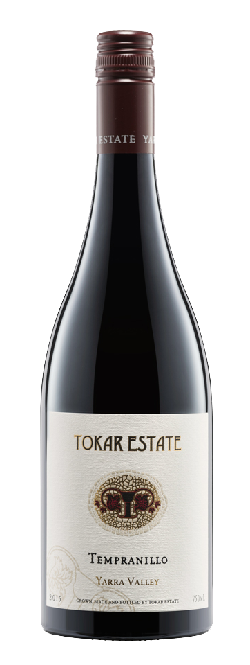 Tokar-Estate-Tempranillo-2015-LR