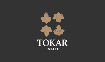 Tokar Estate